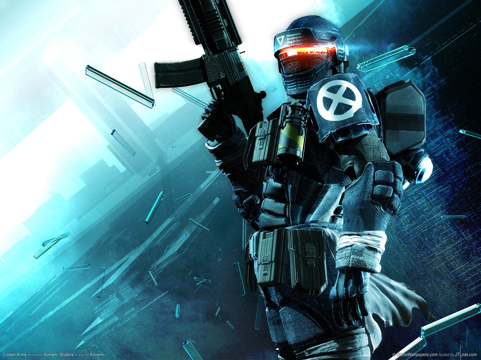 PC Games Wallpapers Top HD Wallpapers 1600x1200