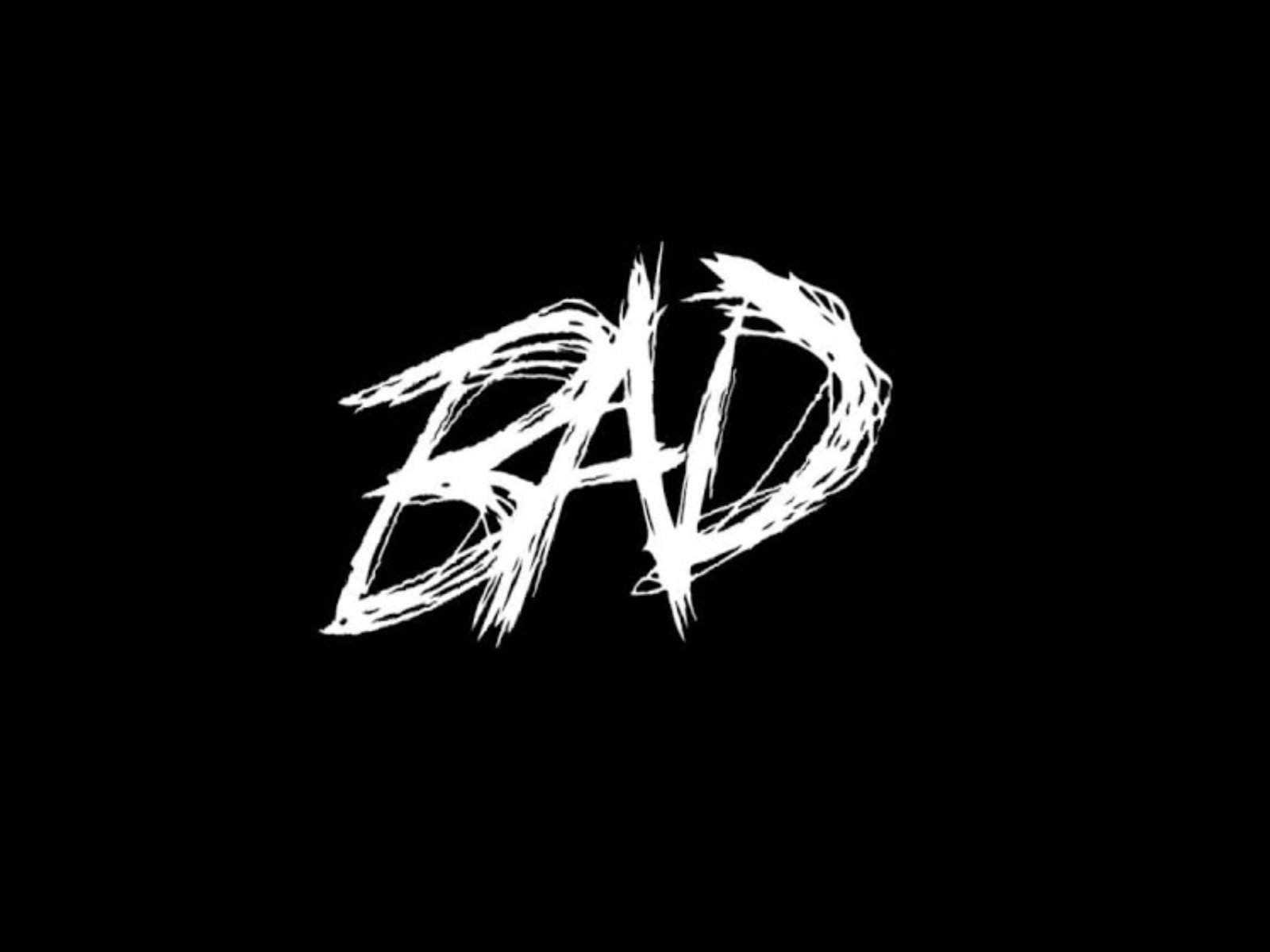 XXXTentacion Pours Heart Out To Mystery Girl On New BAD Song 1600x1200
