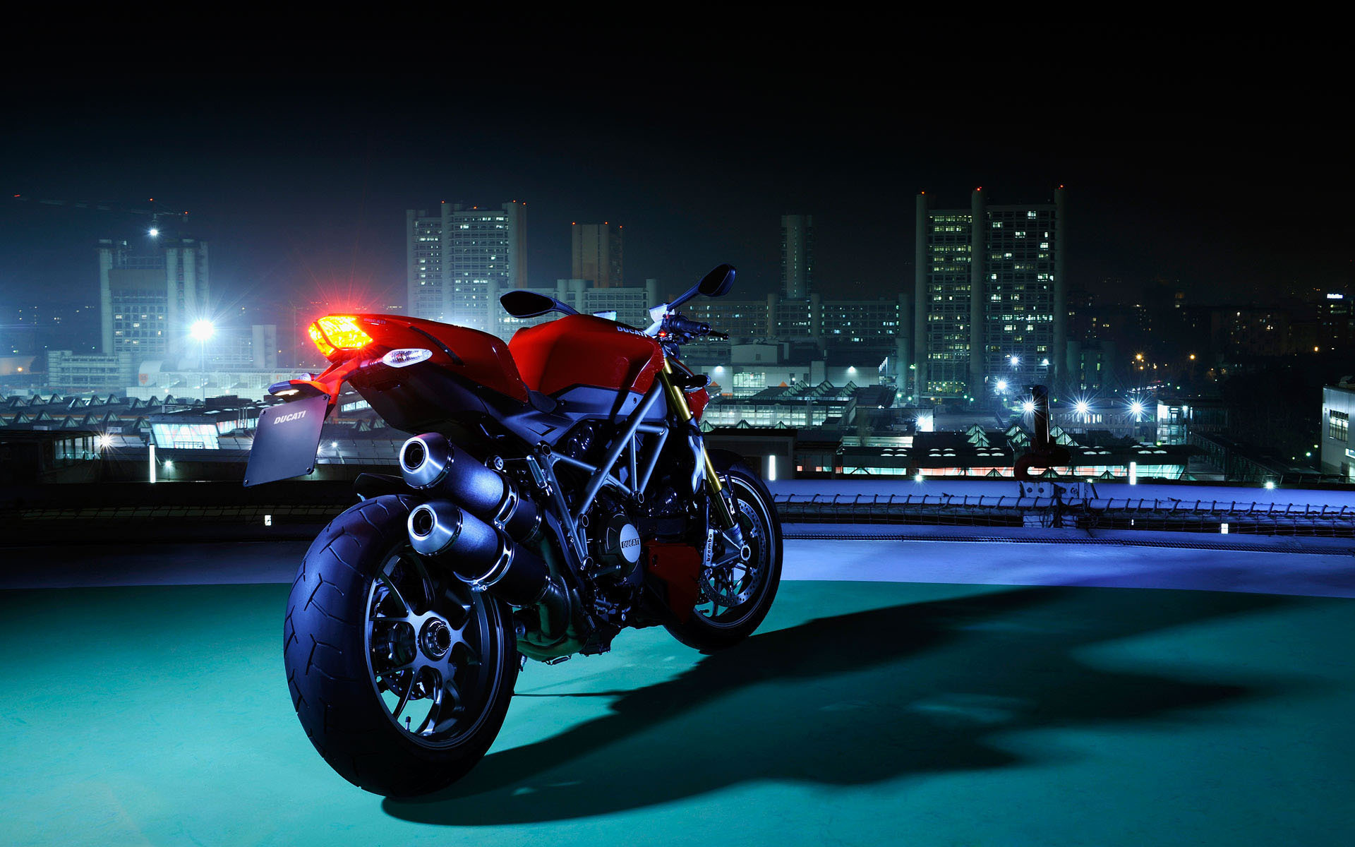 Ducati Monster wallpapers and images   wallpapers pictures photos 1920x1200