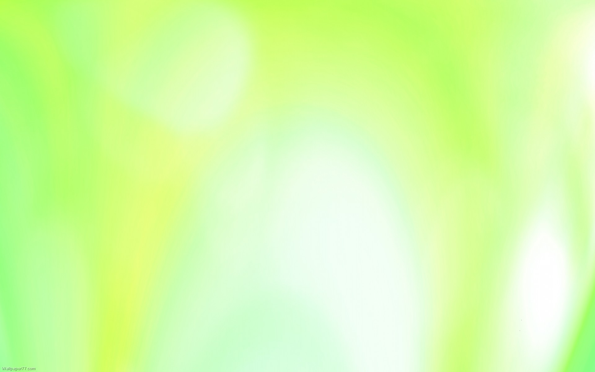 75 Light Green Backgrounds On Wallpapersafari