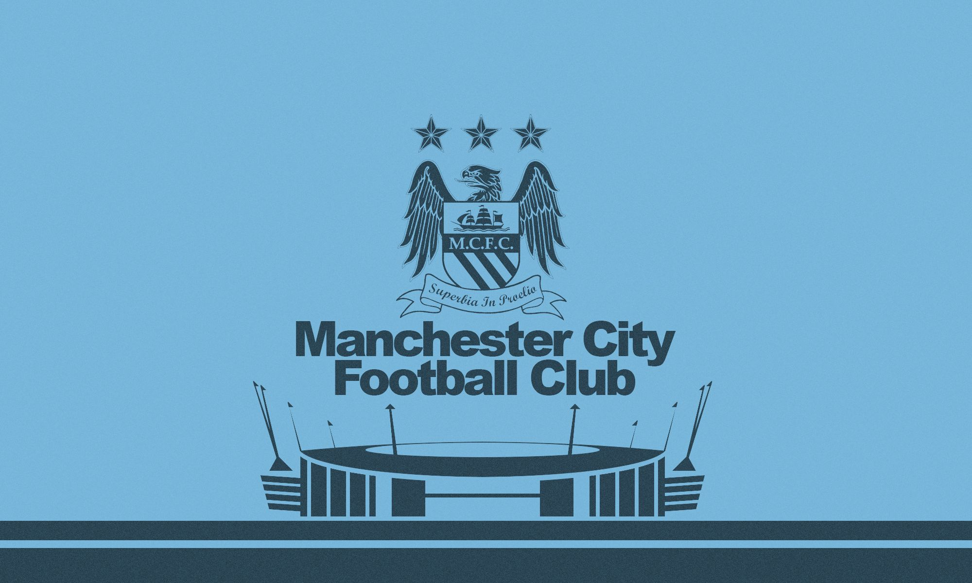 manchester city logo   Large Images Football Manchester 2000x1200