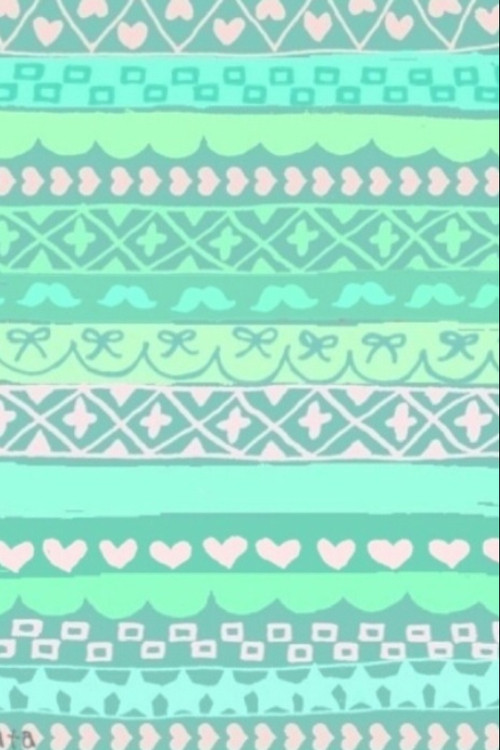 tribal aztec wallpaper for iphone