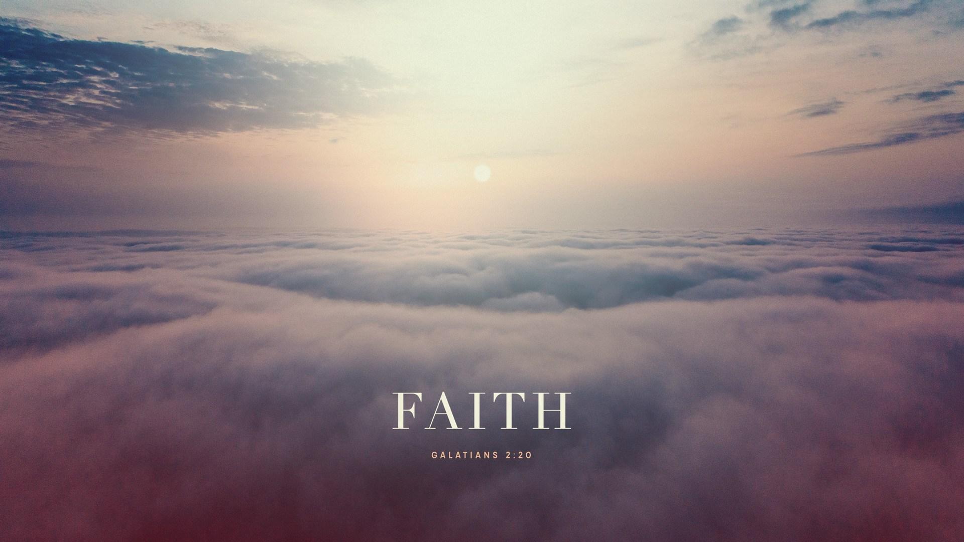 Faith Desktop Wallpapers   Top Faith Desktop Backgrounds 1920x1080