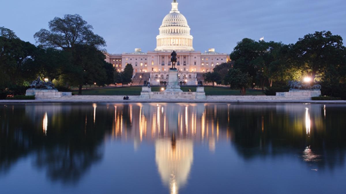 Washington DC Office Congressman John Lewis 1200x675