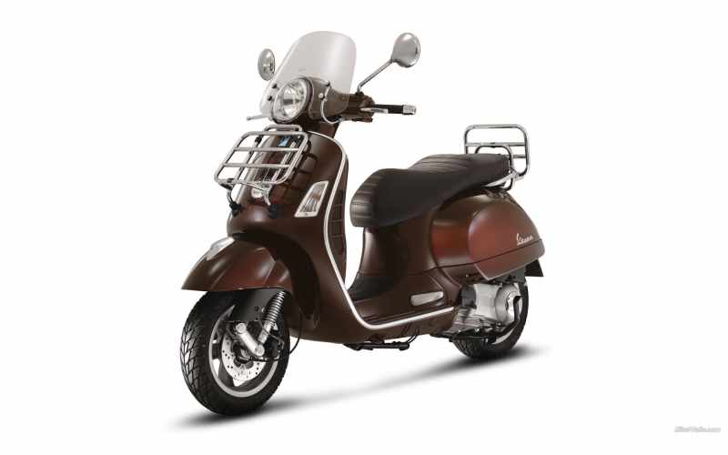 previous wallpaper vespa gts touring next wallpaper vespa gts touring 800x500