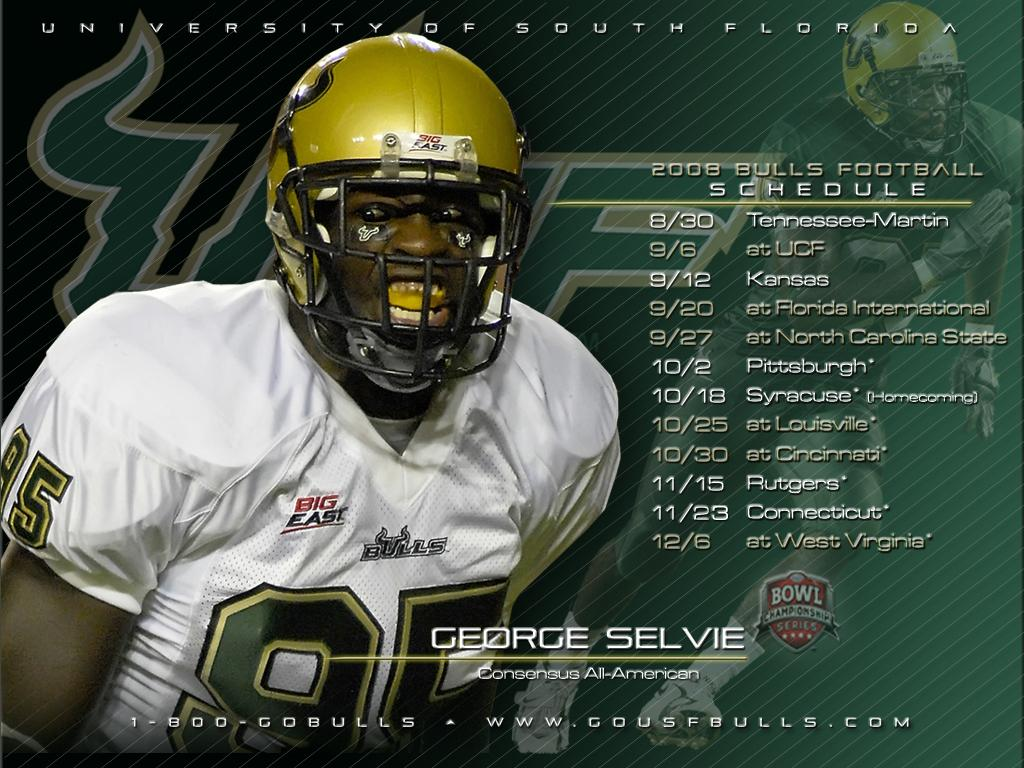 comOfficial Athletics Web Site of the University of South Florida 1024x768