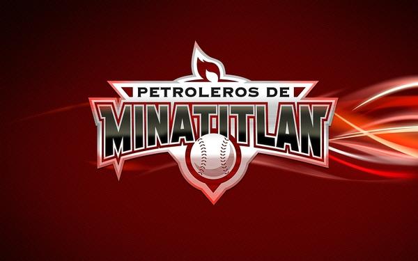 redsports red sports team baseball logos 1920x1200 wallpaper 600x375