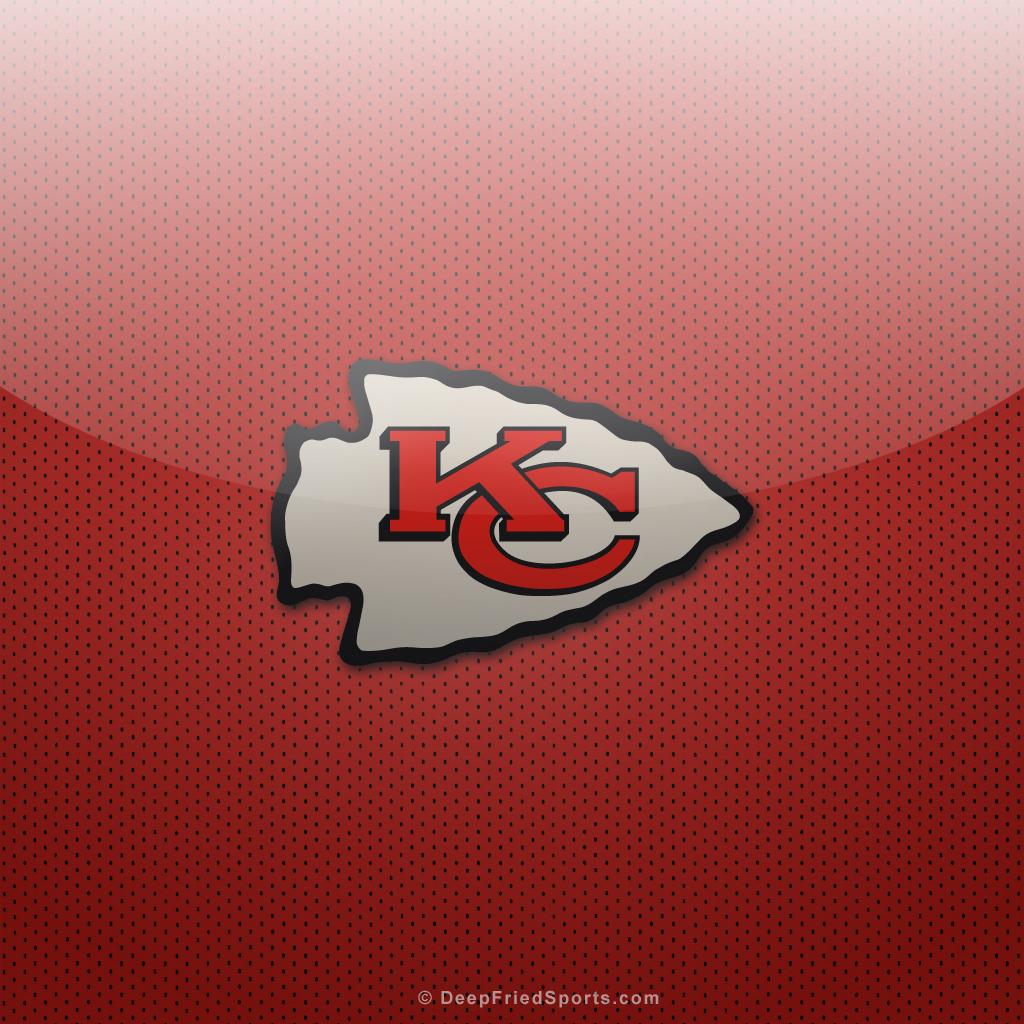 Hd Chiefs Wallpaper: Wallpaper Kansas City