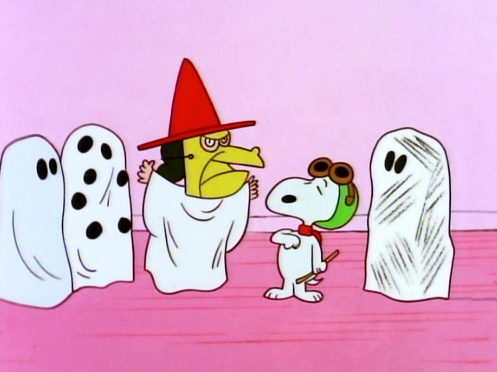 Snoopy   Peanuts Wallpaper 26798449 1024x768