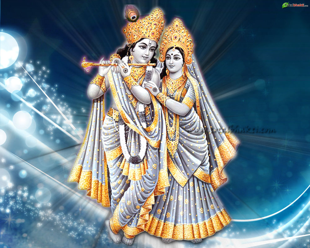 Hindu God and Goddess Wallpapers   1 Photos Galaxy   HD 1000x800