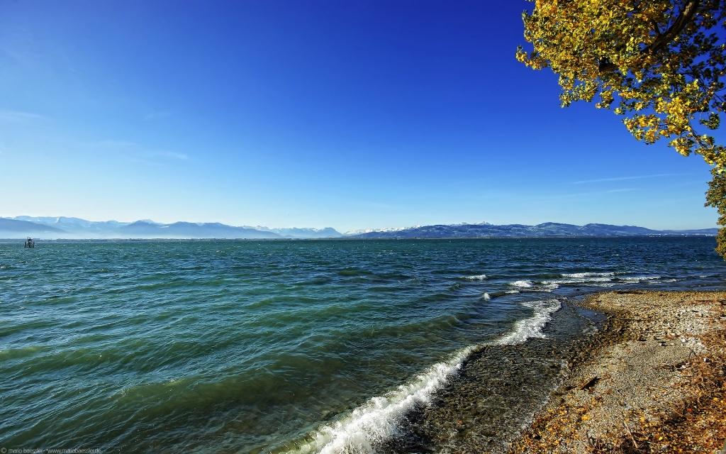 Beautiful Beach Scene Wallpapers - 8835