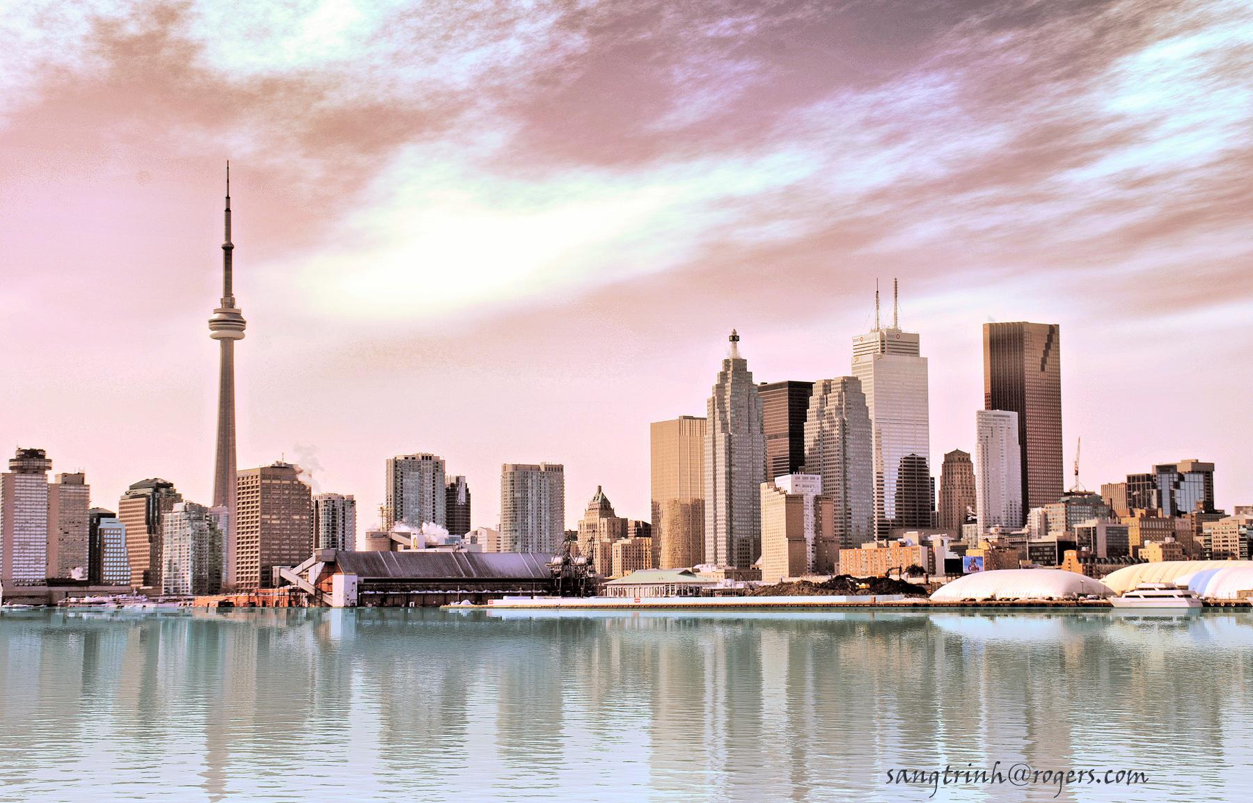 Fondos de pantalla de Canada Wallpapers de Canada Fondos de 1800x1154