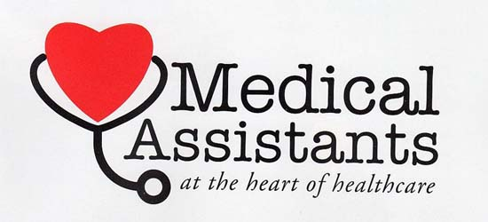 Medical Assistant Schools in United States 550x250