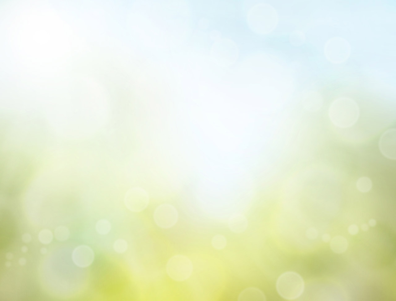 Fresh Spring Background Stock Photo HD Public Domain Pictures 1280x972