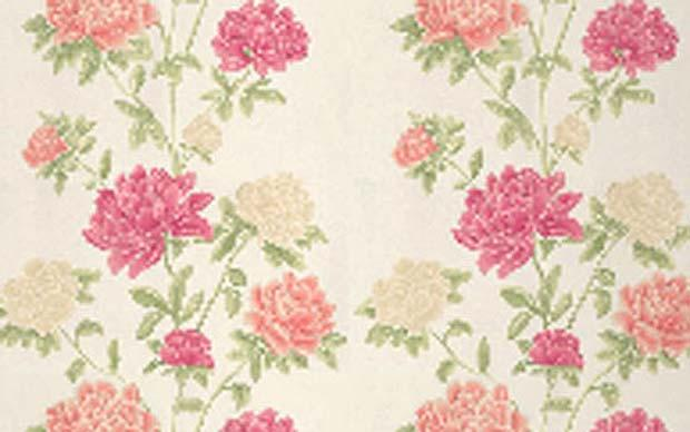 Feminine Wallpaper Wallpaper 620x388