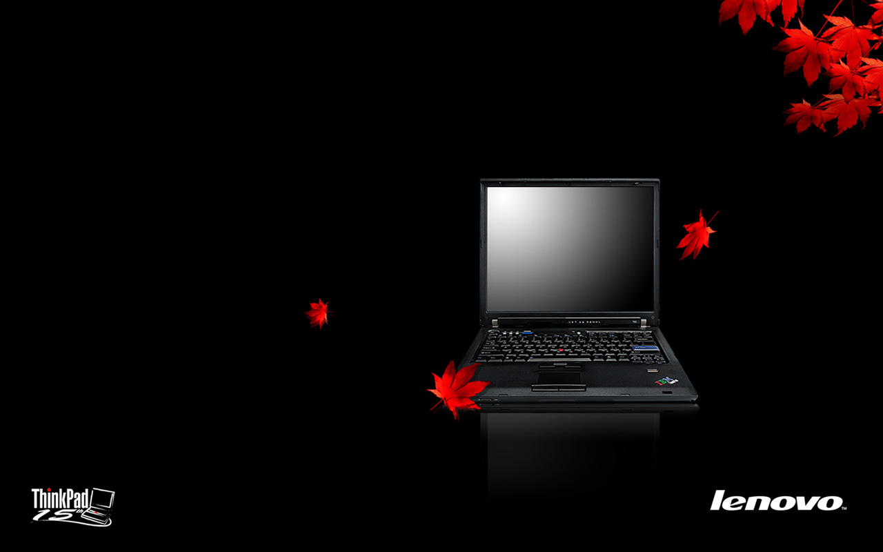 Lenovo Wallpaper 1920x1080: ThinkPad Wallpaper HD