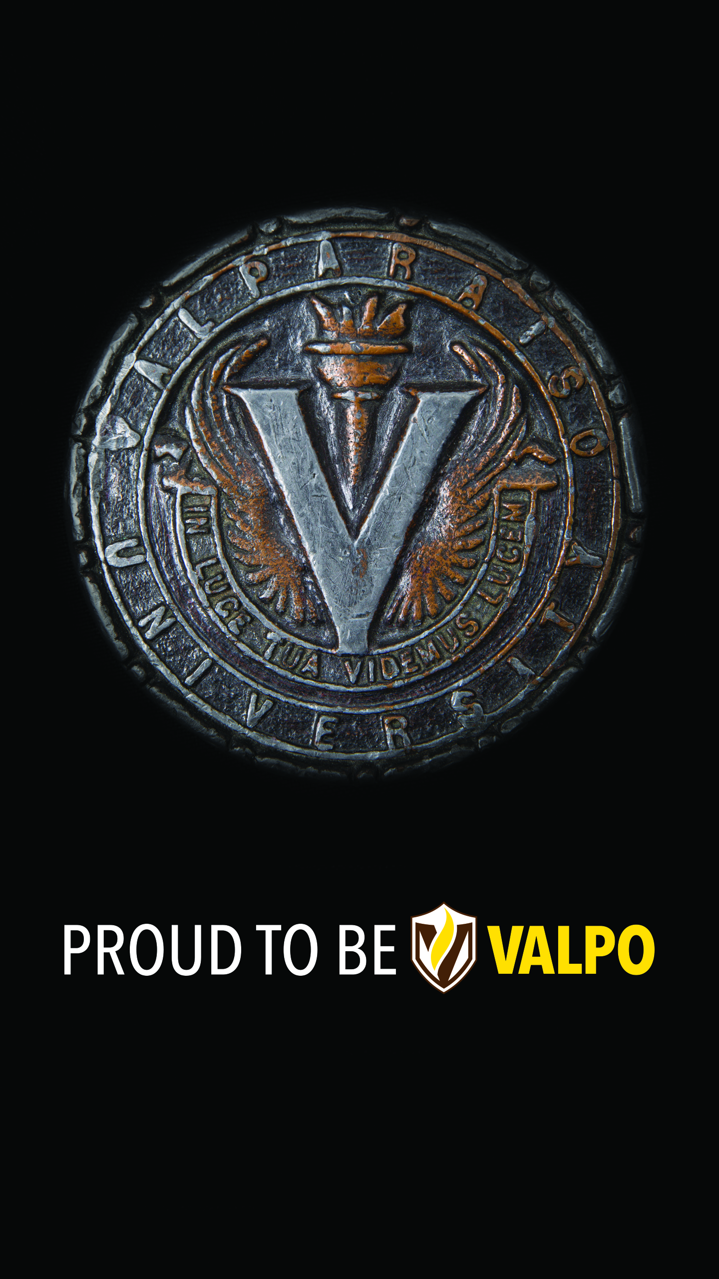 Wallpapers   Forever Valpo 1440x2560
