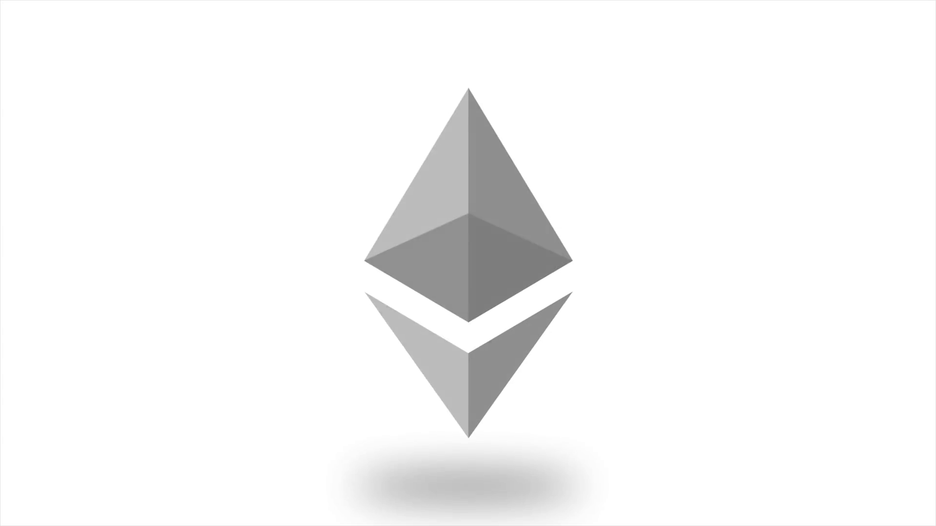 Ethereum Png 98 images in Collection Page 2 1920x1080