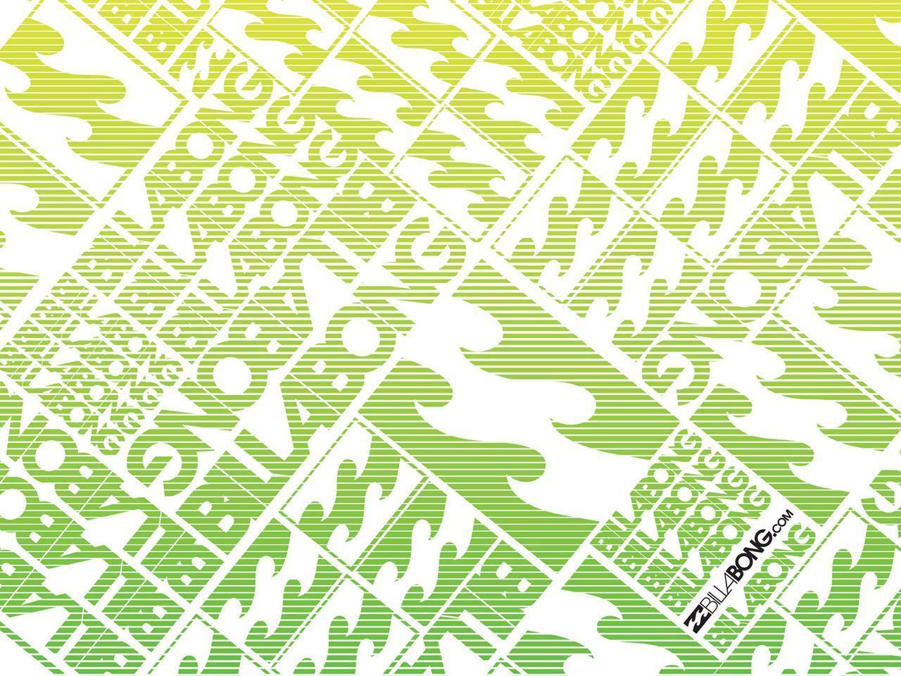 Billabong - Billabong Wallpaper (2281955) - Fanpop
