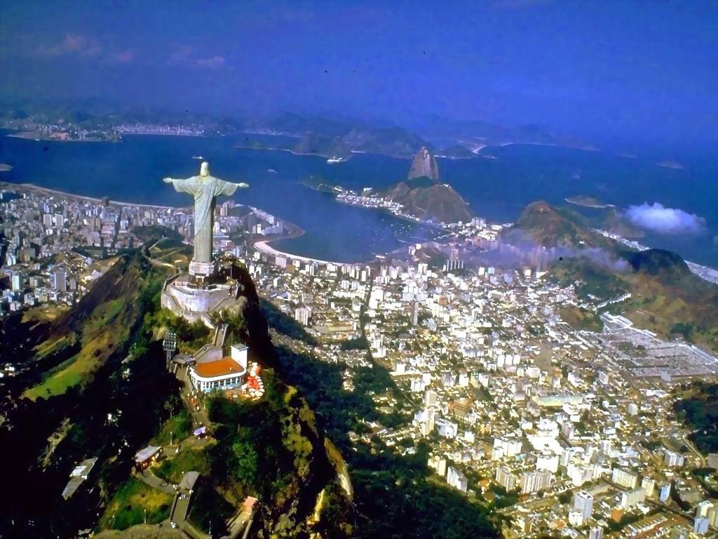 Rio de janeiro wallpaper hd wallpapersafari rio de janeiro hd background brazil wallpapers 1024x768 voltagebd Choice Image