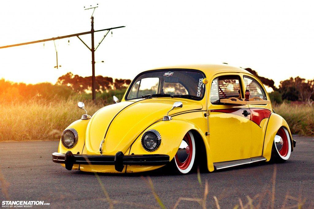 vw beetle classic best hd photo wallpaper vw beetle classic best hd 1024x682