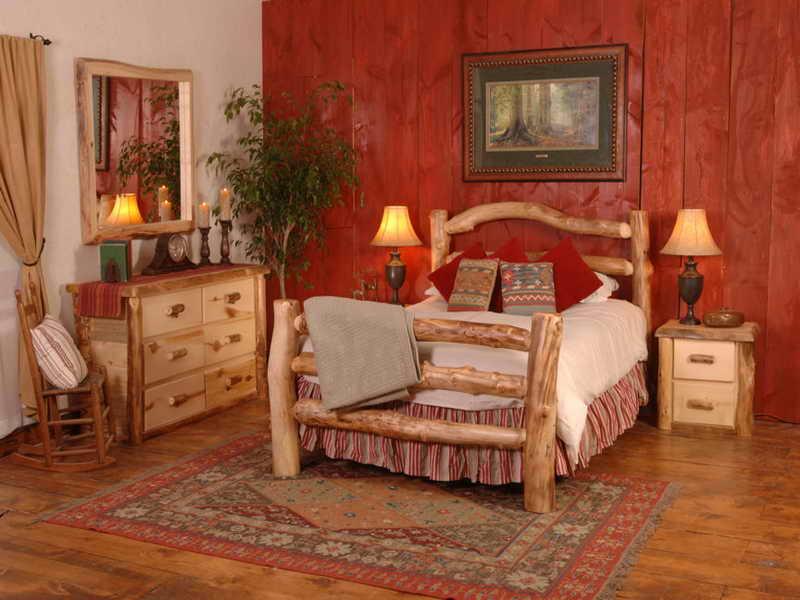 pine shower curtain lodge cabin decor fabric shower curtain bear cabin 800x600
