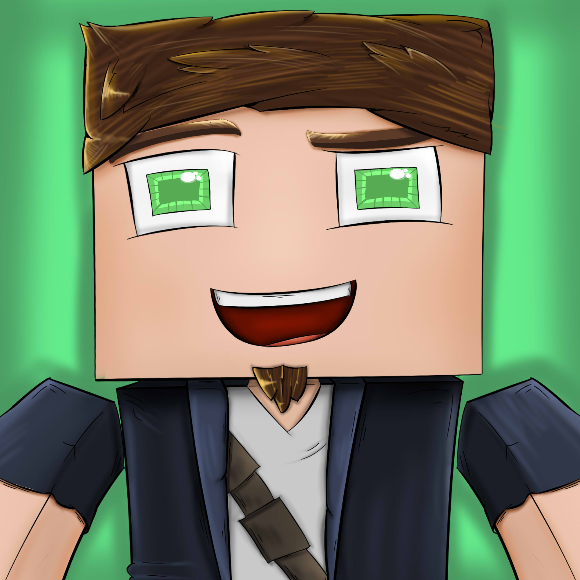 Free Download Minecraft Avatar Maker Trend Minecraft 2000x2000 For Your Desktop Mobile Tablet Explore 48 Minecraft Avatar Wallpaper Minecraft Avatar Wallpaper Avatar Backgrounds Avatar Wallpaper