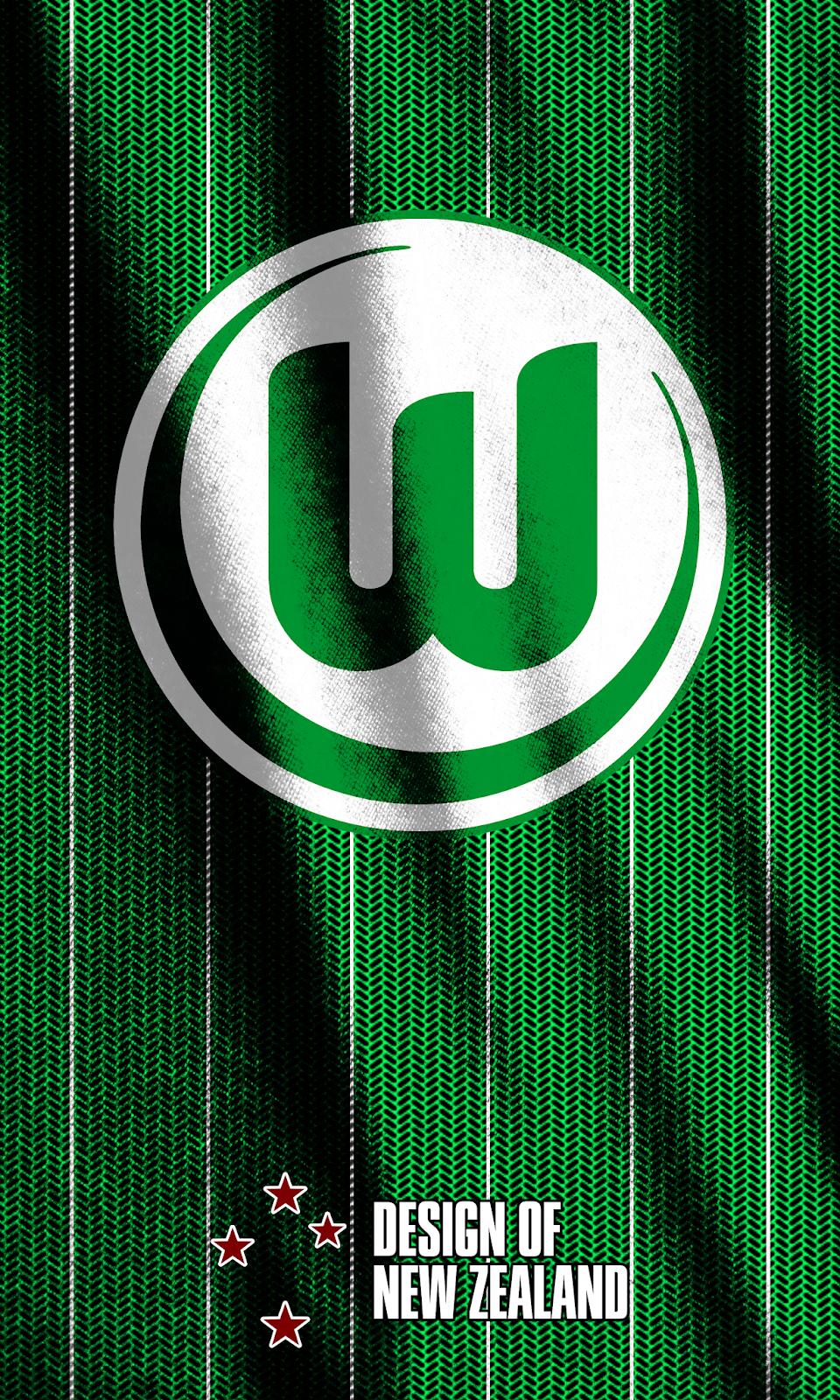 Free Download Wallpaper Vfl Wolfsburg The One God Vfl Wolfsburg Soccer 960x1600 For Your Desktop Mobile Tablet Explore 20 Vfl Wolfsburgo Wallpapers Vfl Wolfsburgo Wallpapers