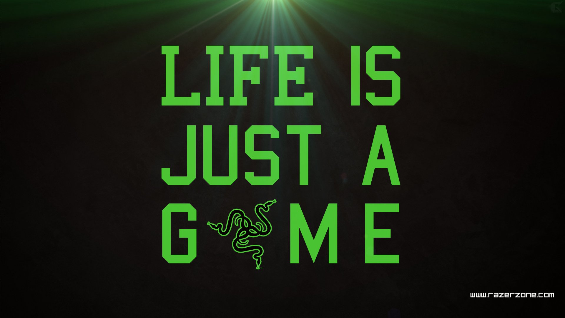 Razer Background Iphone Images 1920x1080