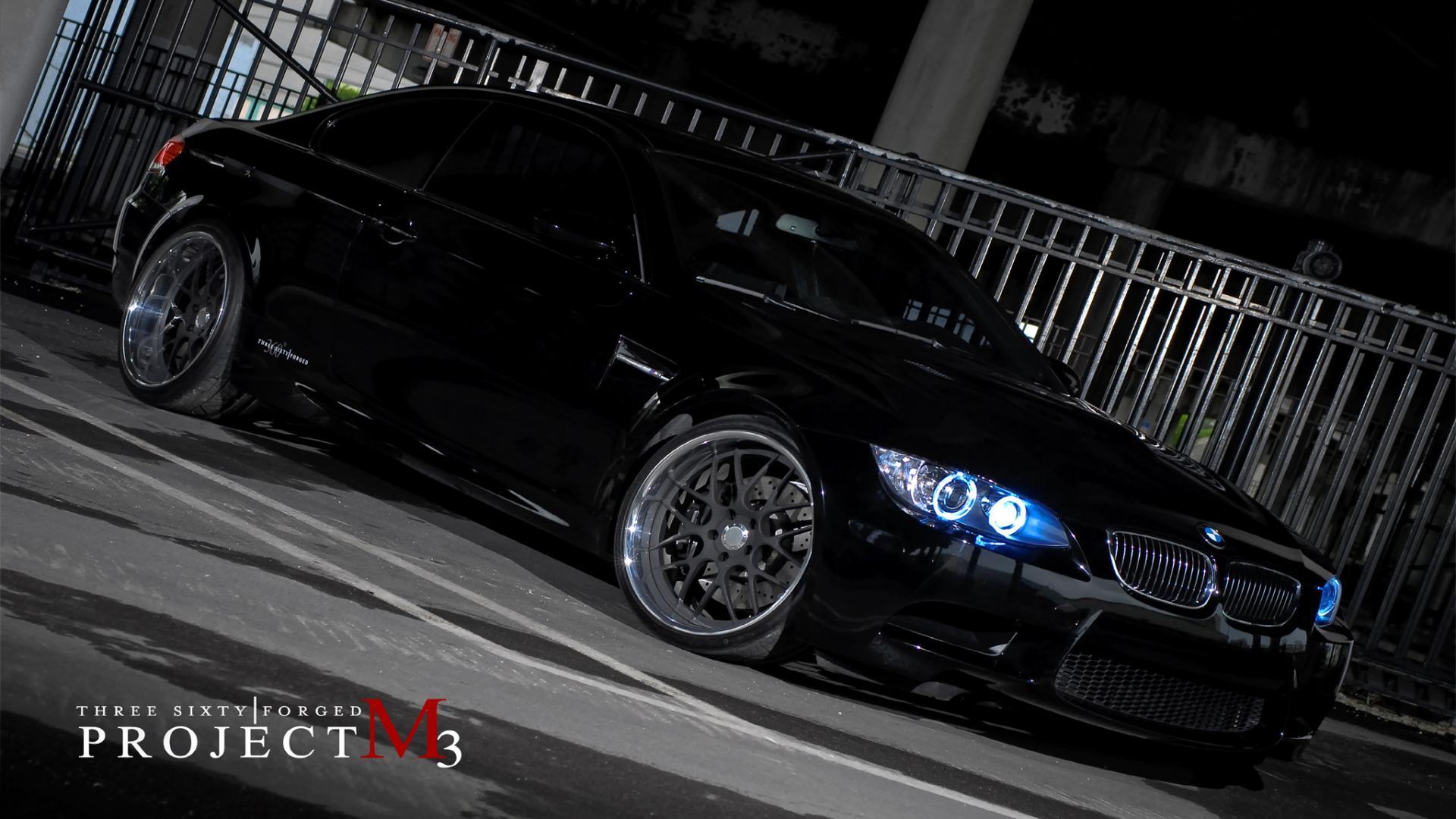 Cars bmw bmw 3 series