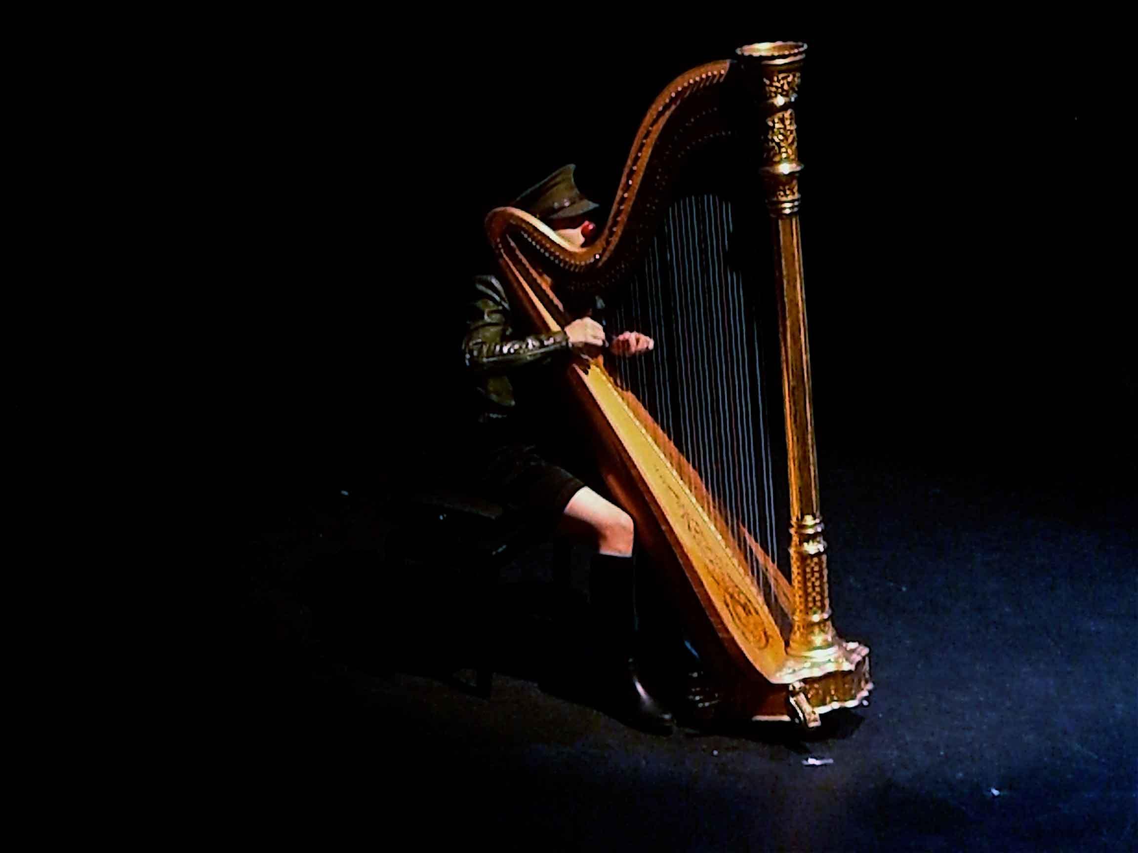 Best 49 Harp Wallpaper on HipWallpaper Sharp Wallpaper Harp 2304x1728