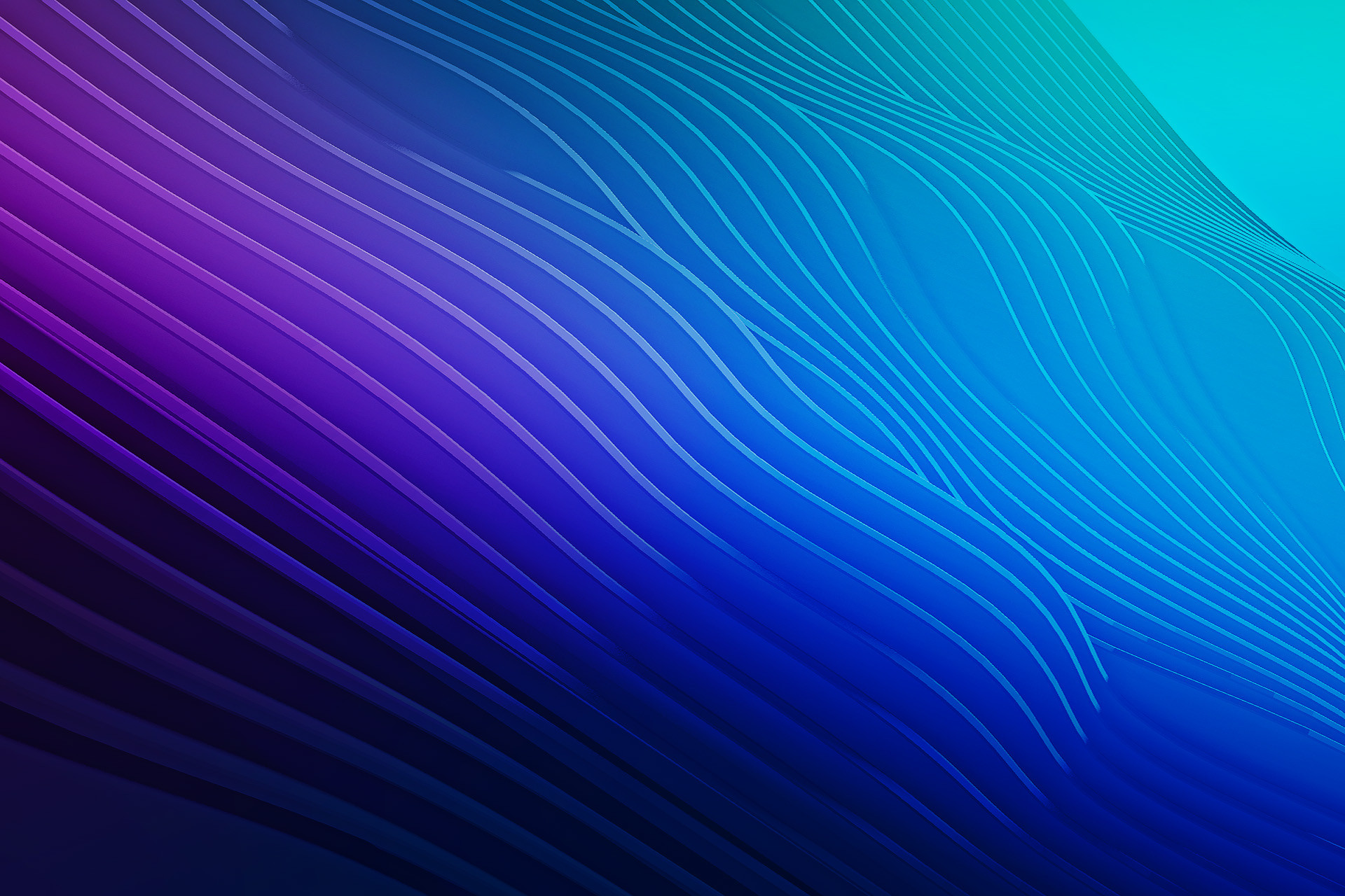 Exciting HD Wallpapers for new Nexus 7 [2013]