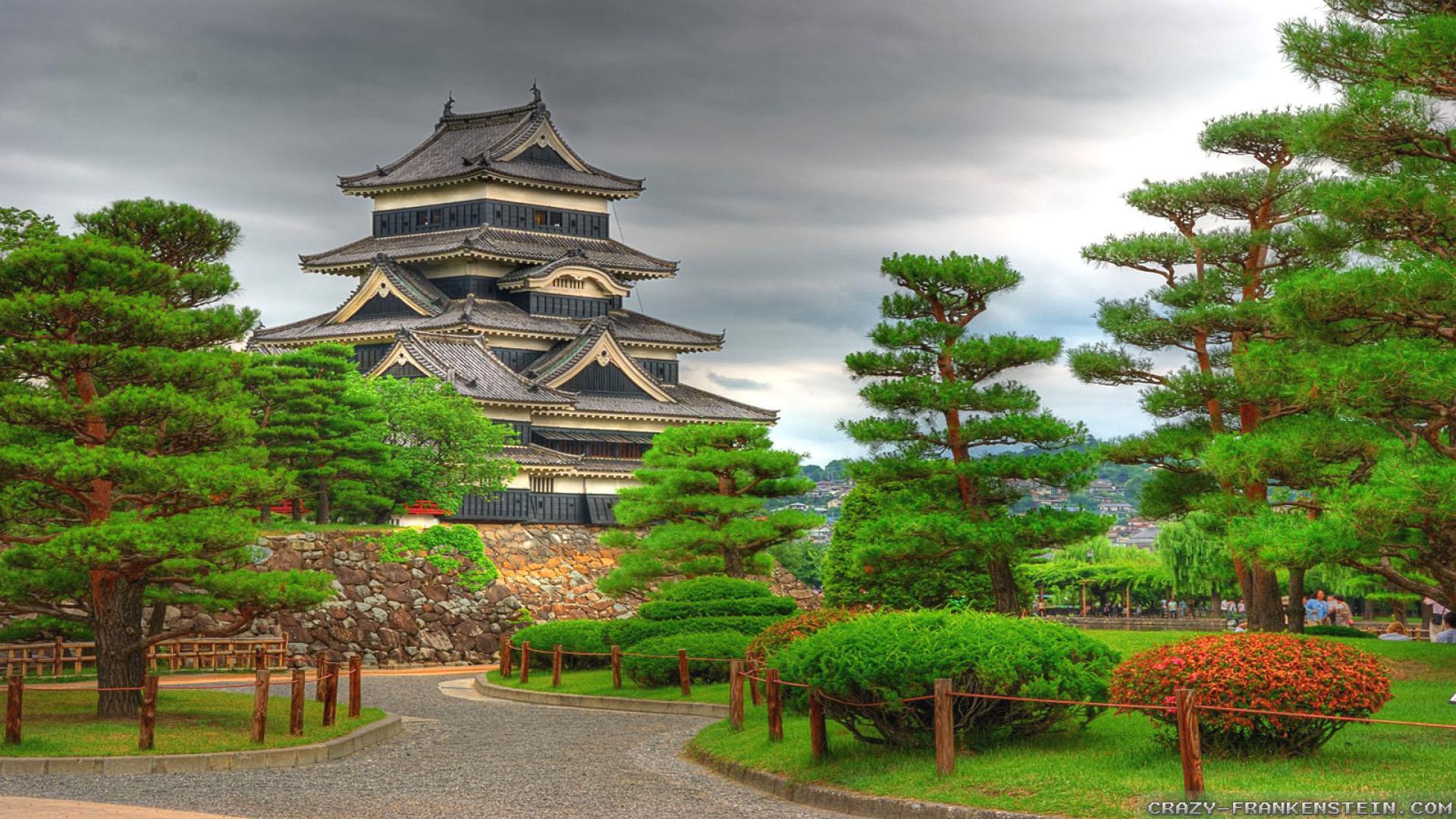 japan wallpapers widescreen wallpapersafari