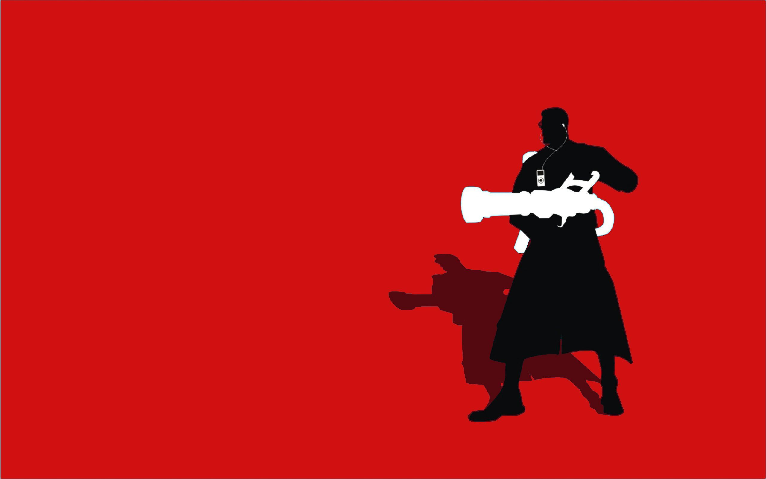 TF2 Medic Wallpapers   Top TF2 Medic Backgrounds 2560x1600