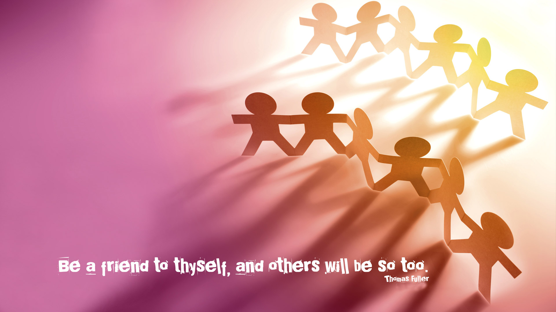 friendship quotes wallpapers wallpaper high definition high