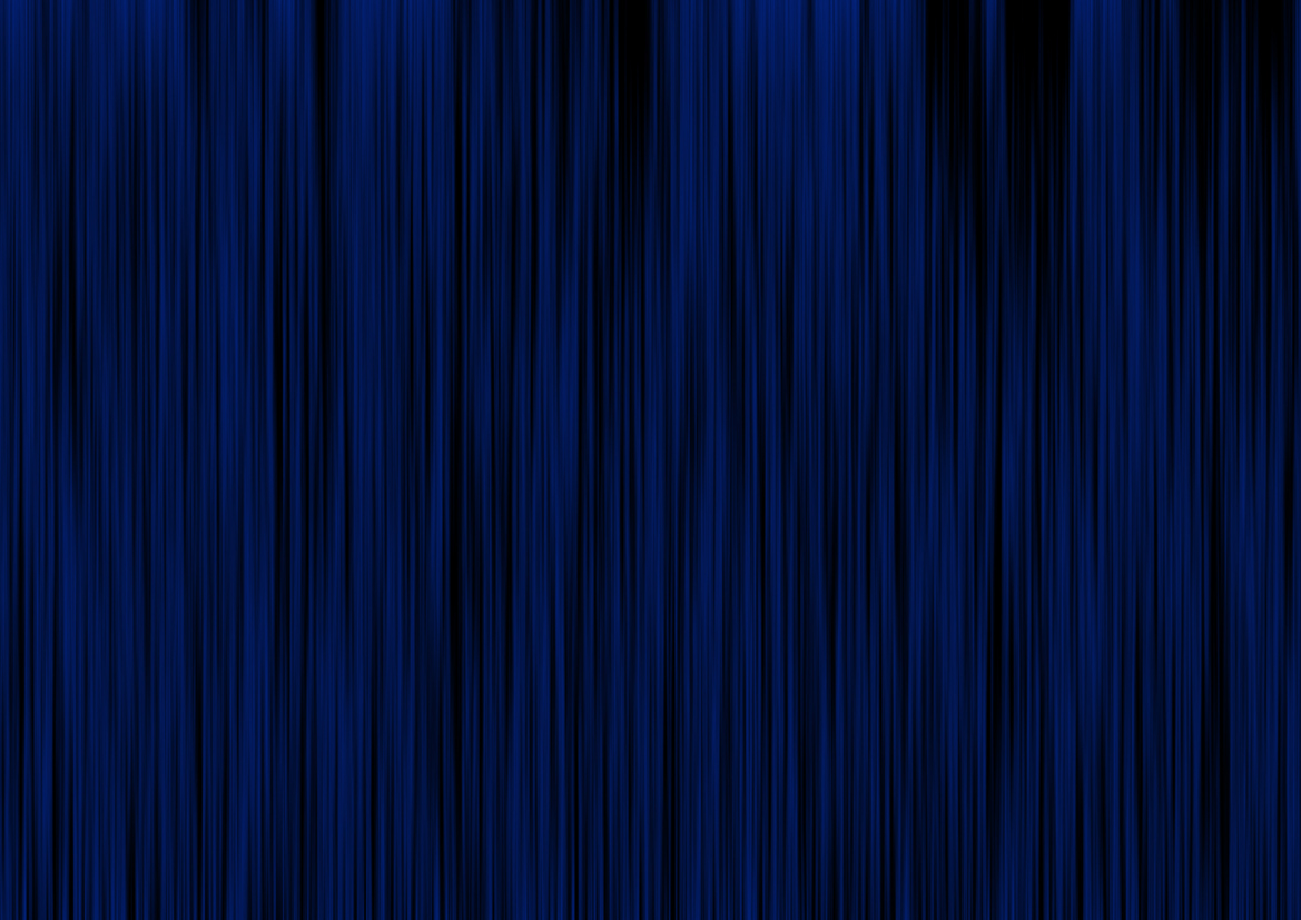 Blue curtain backdrop - Blue Curtain Backdrop Blue Curtain Background Blue Stage Curtains Background Go Back Pix For Blue