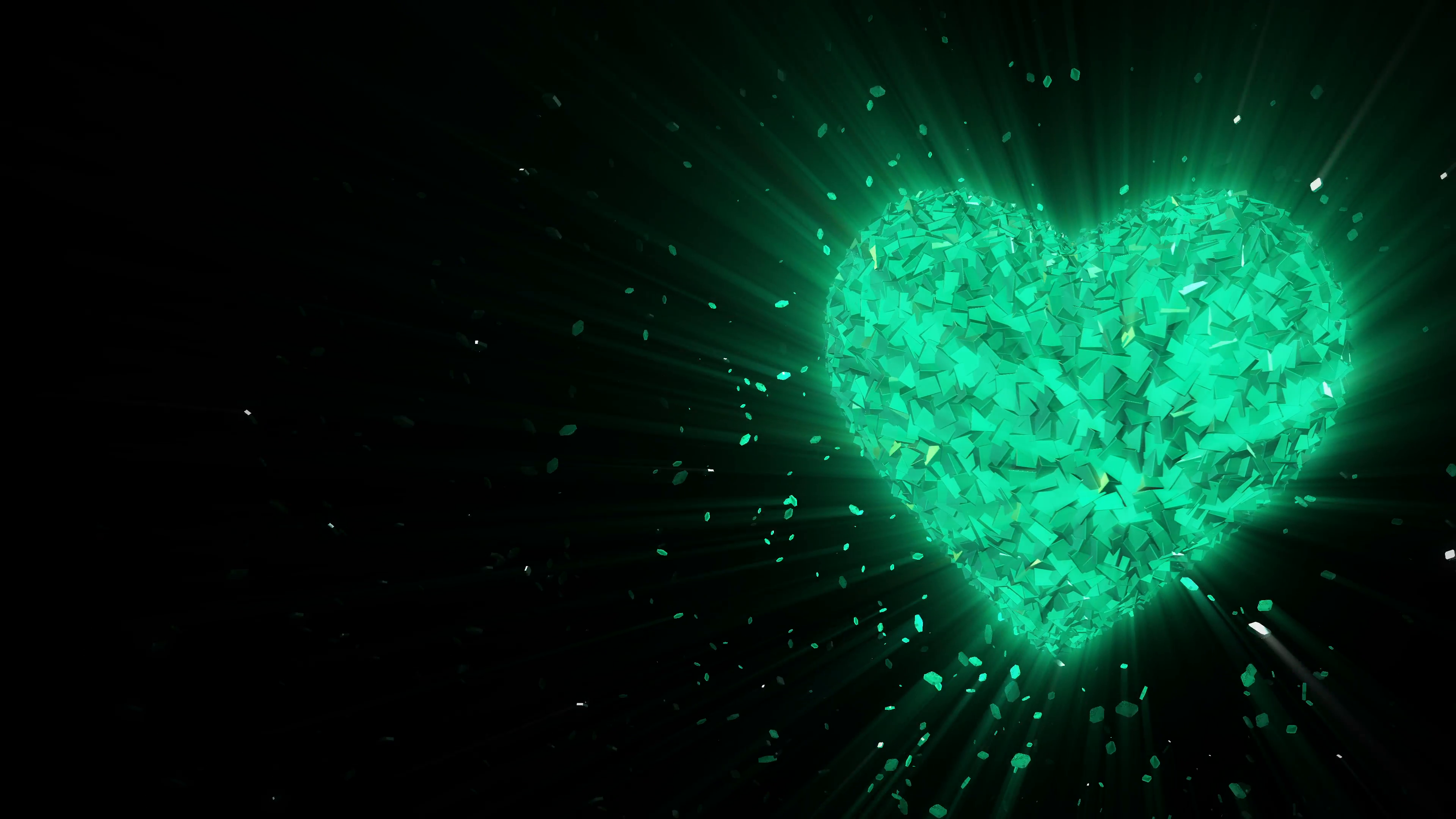 Emerald Green Background 110 images in Collection Page 2 3840x2160