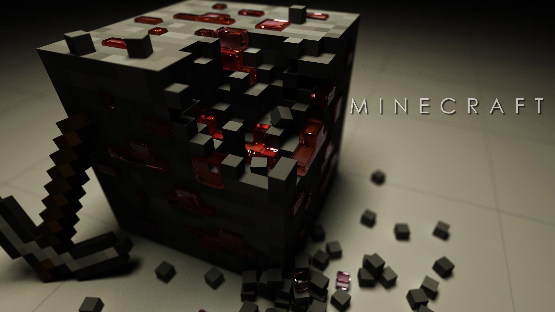 minecraft diamond ore block read sources cool minecraft logo read 1920x1080