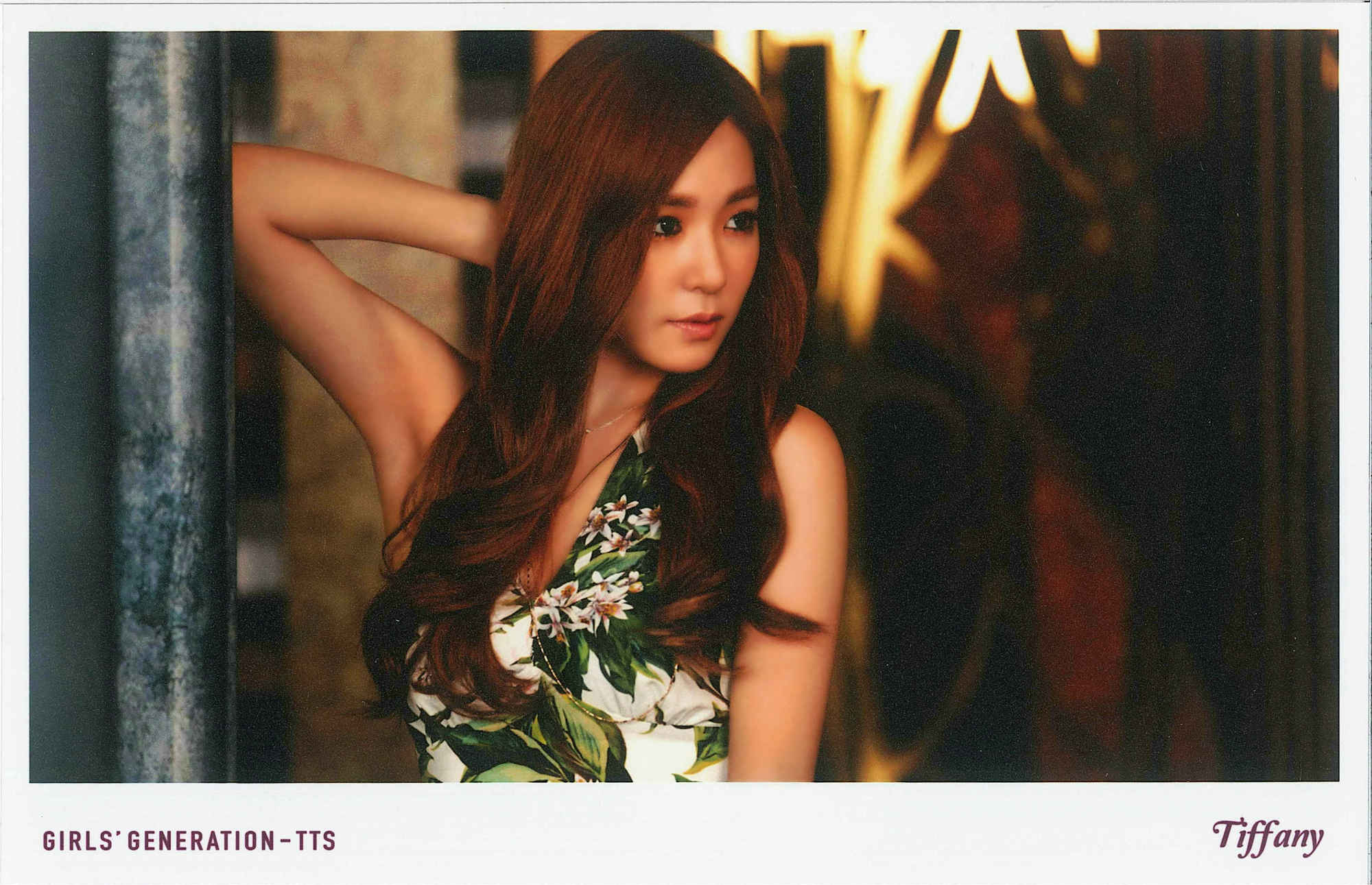 TaeTiSeo images TaeTiSeo   Holler Polaroids HD wallpaper and 2000x1291