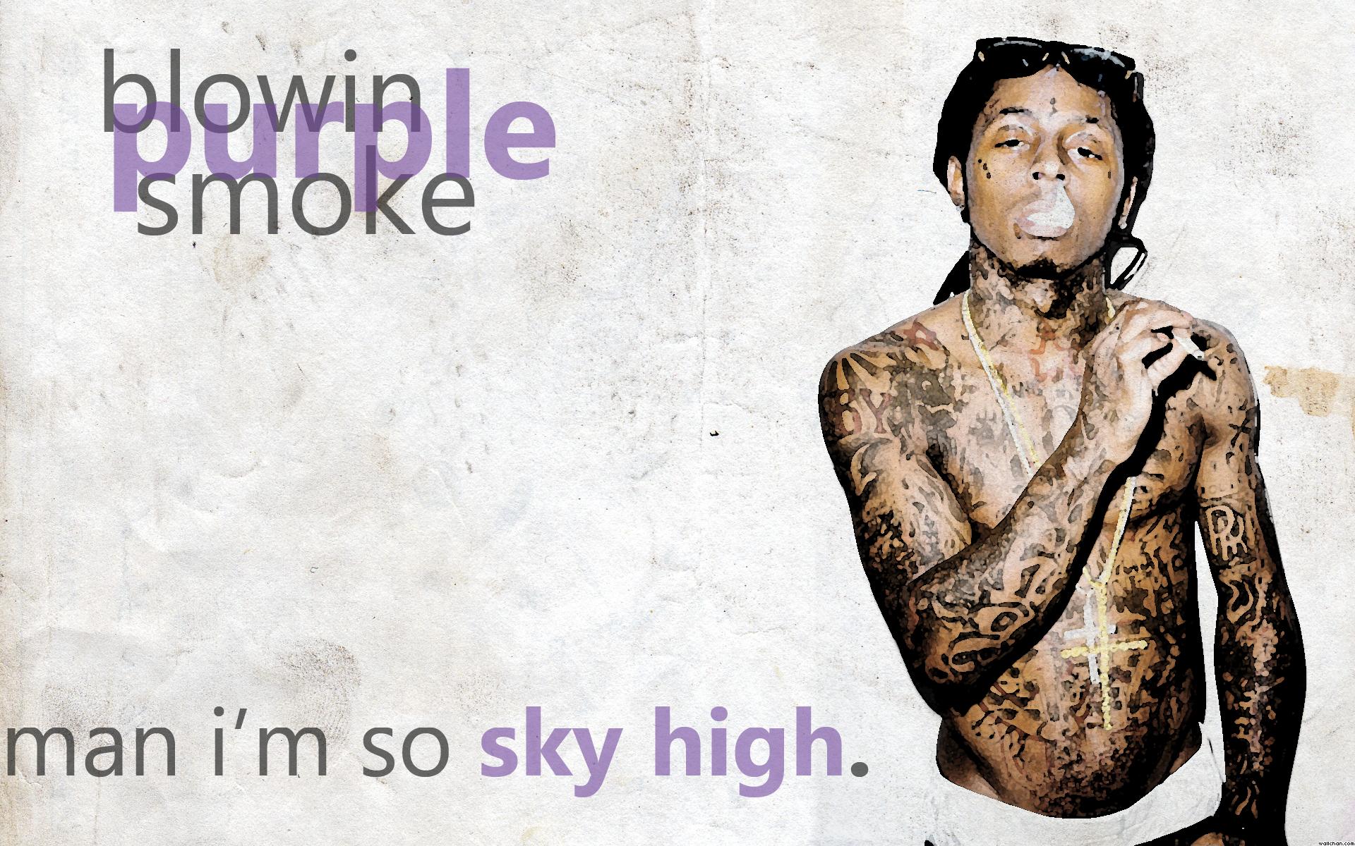 Lil Wayne Background   Wallpaper High Definition High Quality 1920x1200