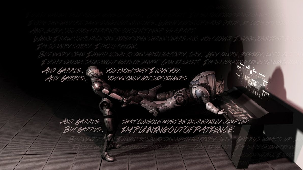 Calibrations A Love Song Lyrics Background by Lordess Alicia on 1191x670