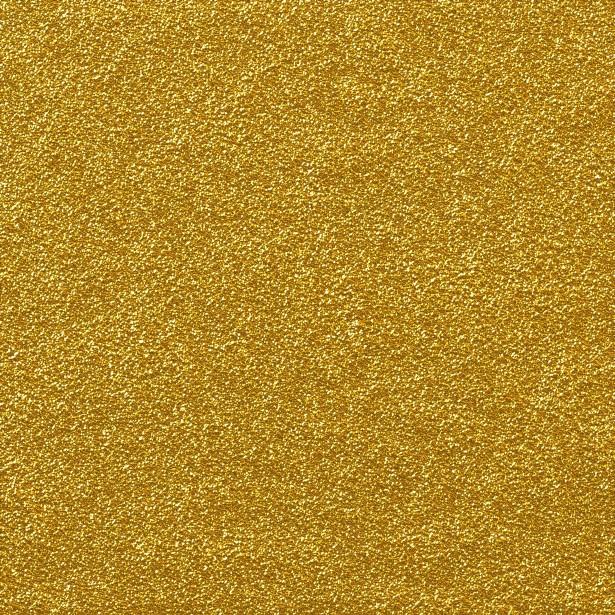 Metallic Gold Glitter Texture Stock Photo   Public Domain 615x615