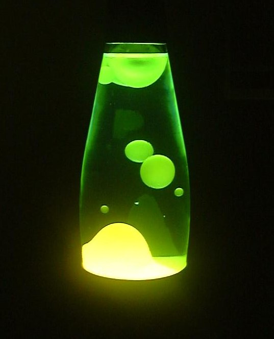 Lava Lamp Blog Large pictures of Lava Lamps 537x663