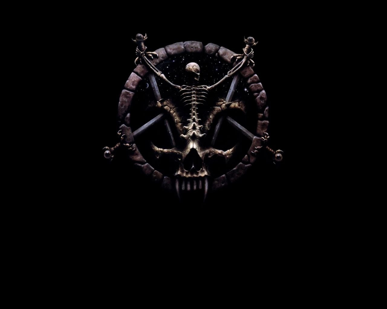 Wallpapers For Slayer Iphone Wallpaper 1280x1024