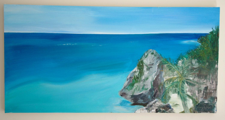 caribbean beach scenes 1500x800