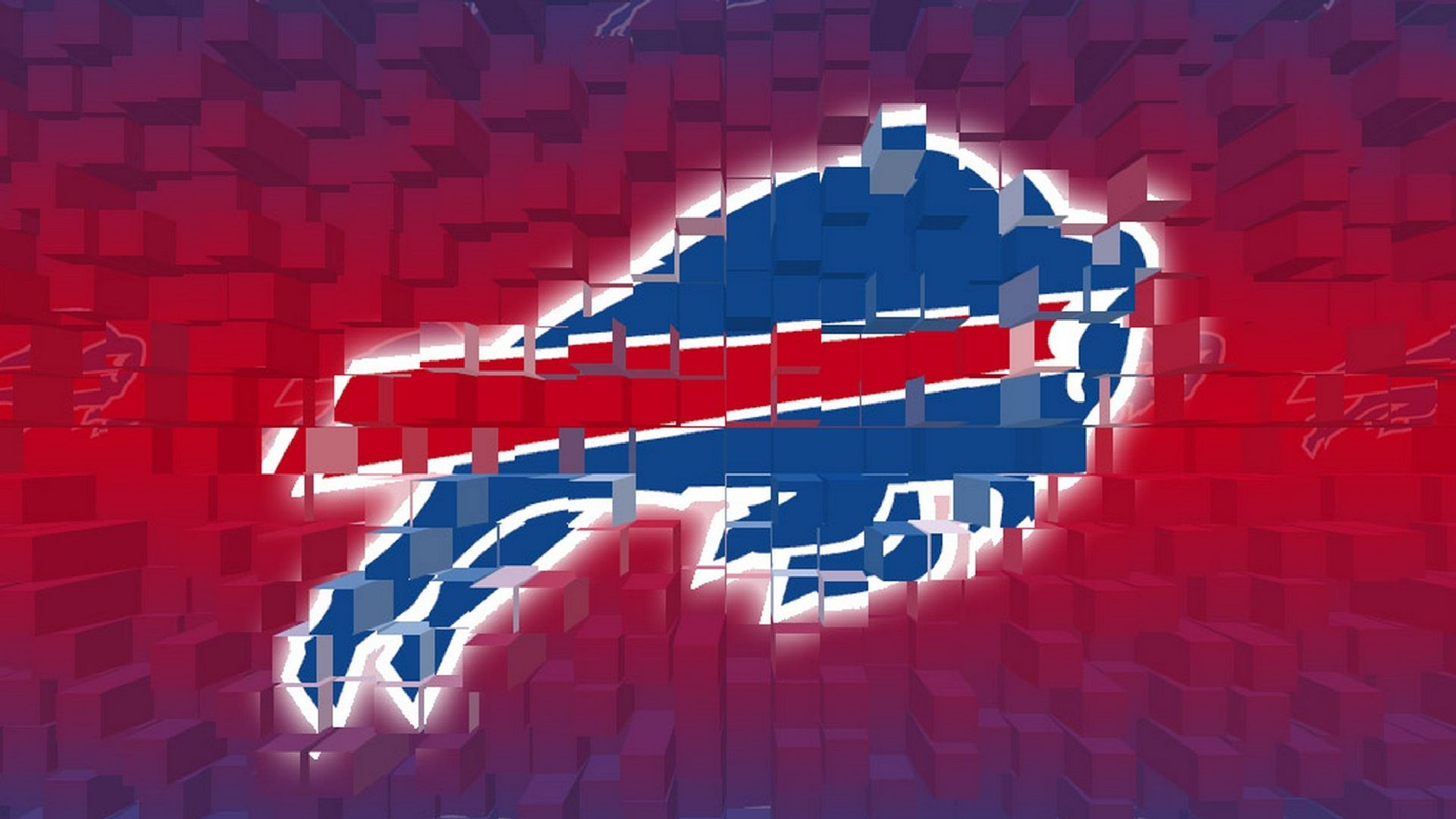 HD Buffalo Bills Backgrounds Wallpapers Football wallpaper 1920x1080