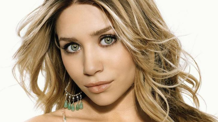 Olsen twins wallpaper   16666   High Quality and Resolution 728x408