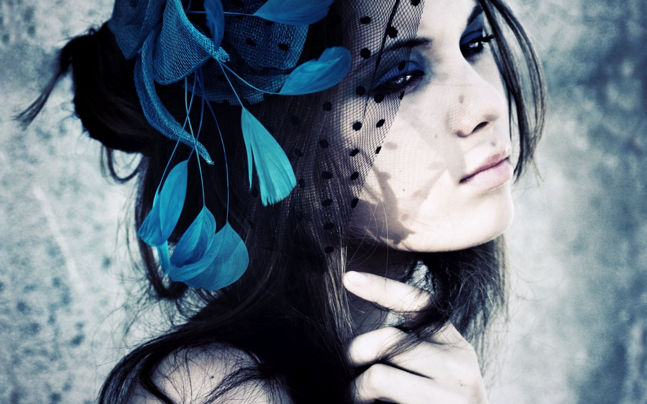 Emo Crys Wallpaper Jessica Alba Hd Iphone Wallpaper 1280x800