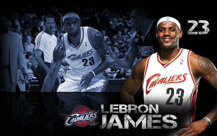 LeBron James,2008-09 Season Cleveland Cavaliers Photos, NBA Cleveland ...