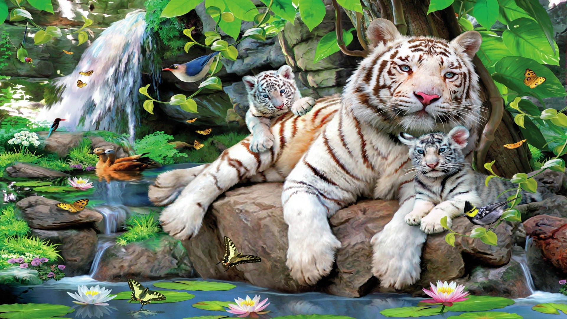 Cub HD Wallpapers Movie HD Wallpapers 1920x1080